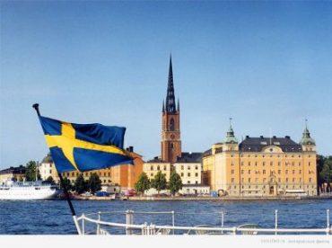 Переезд в Швецию на ПМЖ: оформление ВНЖ и получение гражданства