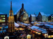 Как россиянам оформить вид на жительство в Германии в 2019 году