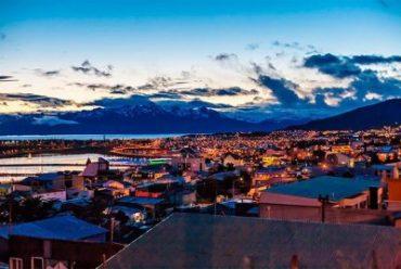 Четыре самых популярных способа эмигрировать в Аргентину в 2019 году