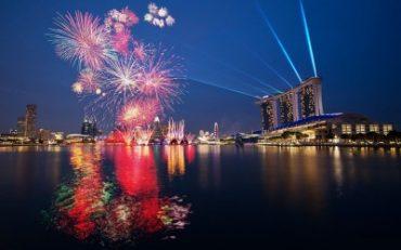 Процедура получения гражданства Сингапура