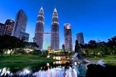 Как и где можно получить визу в Малайзию в 2019 году