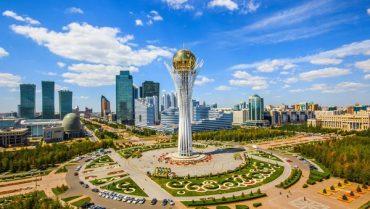 Таможенные правила Казахстана. Нужна ли виза россиянам при краткосрочных поездках в Казахстан в 2019 году. Список необходимых документов