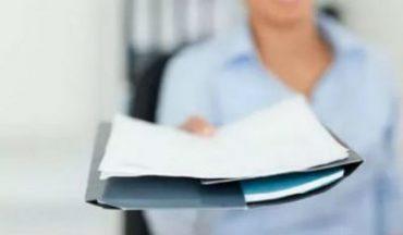Проверка временной регистрации на подлинность: доступные способы