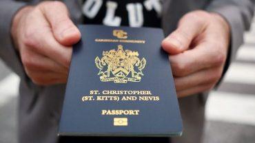 Способы получения гражданства в Сент-Китс и Невис