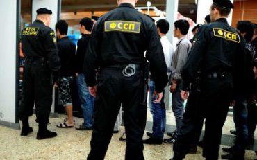 Как осуществить проверку депортации из России в 2019 году