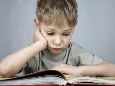 В какую школу отдать русского ребёнка во Франции